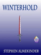 Winterhold ebook by Almekinder, Stephen