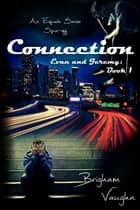 Connection ebook by Brigham Vaughn