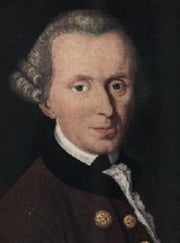 The Critique of Pure Reason: Vol. 1 & 2 in 2 of 1787 Second Edition (Illustrated) ebook by Immanuel Kant,Timeless Books