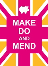 Make Do and Mend ebook by Summersdale