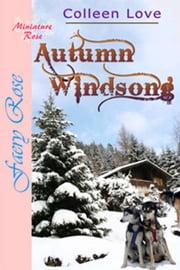 Autumn Windsong ebook by Colleen Love