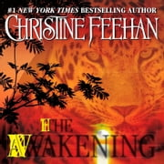 The Awakening audiobook by Christine Feehan, Sabrina Jeffries, Emma Holly,...