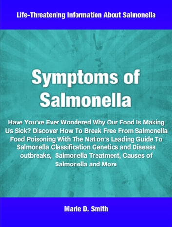 the symptoms prevention and treatment for cases of salmonella infection Antibiotic treatment is reserved for severe cases of salmonella, and for infected people with a high risk of complications antibiotic options include: fluoroquinolones, such as ciprofloxacin.