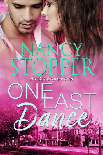 One Last Dance ebook by Nancy Stopper