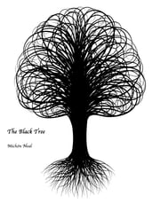 The Black Tree ebook by Michón Neal