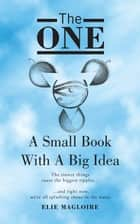 The One ebook by Elie Magloire