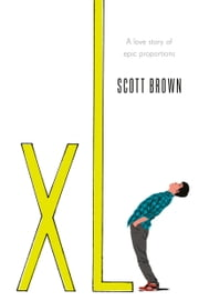 XL ebook by Scott Brown