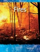 Fires ebook by William B. Rice