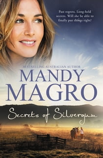 Secrets of Silvergum ebook by Mandy Magro
