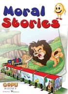 Moral Stories ebook by Prof. Shrikant Prasoon