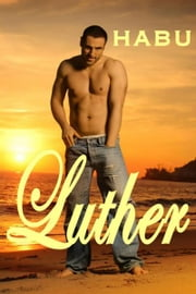 Luther ebook by habu