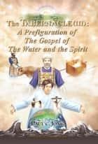 The TABERNACLE (III): A Prefiguration of The Gospel of The Water and the Spirit ebook by Paul C. Jong