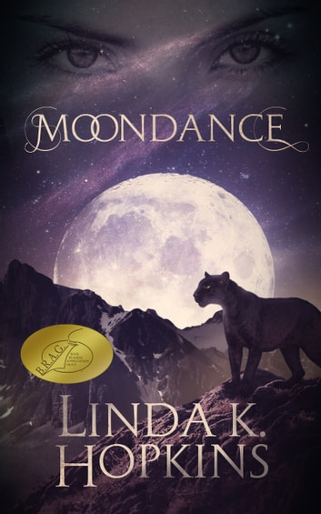 Moondance ebook by Linda K. Hopkins