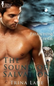 The Sound of Salvation ebook by Trina Lane
