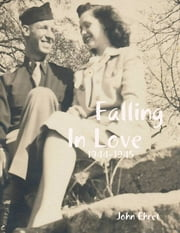 Falling In Love ebook by John Ehret