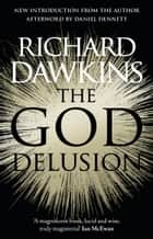 The God Delusion ebook by Richard Dawkins