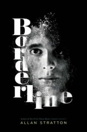 Borderline ebook by Allan Stratton
