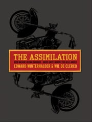 Assimilation, The ebook by Edward Winterhalder and Wil De Clercq