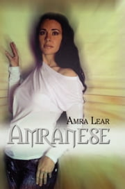 Amranese ebook by Amra Lear