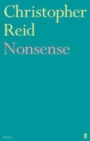 Nonsense ebook by Christopher Reid