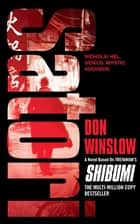 Satori ebook by Trevanian, Don Winslow