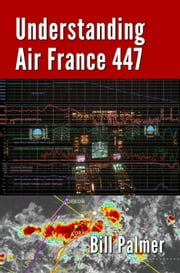 Understanding Air France 447 ebook by Bill Palmer