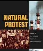 Natural Protest ebook by Michael Egan,Jeff Crane