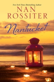 Nantucket ebook by Nan Rossiter