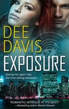 Exposure ebook by Dee Davis