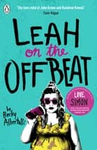 Leah on the Offbeat ebook by