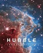 Hubble - Window on the Universe ebook by Giles Sparrow