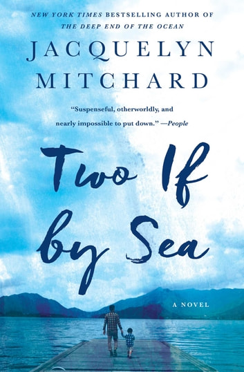 Two If by Sea ebook by Jacquelyn Mitchard
