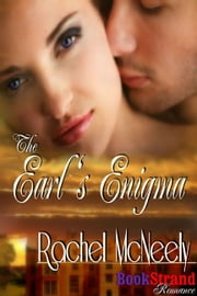 The Earl's Enigma ebook by Rachel McNeely