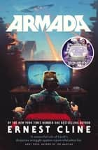 Armada - From the author of READY PLAYER ONE ebook by Ernest Cline
