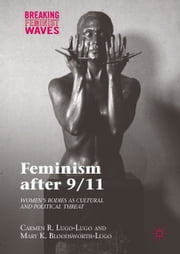 FEMINISM+AFTER09/11