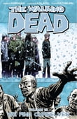 The Walking Dead, Vol. 15
