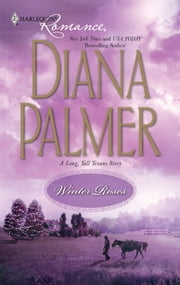 Winter Roses ebook by Diana Palmer