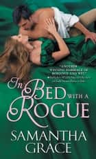 In Bed with a Rogue ebook by