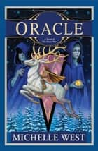 Oracle ebook by Michelle West