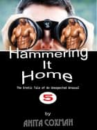 Hammering It Home 5 ebook by Anita Coxman