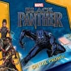 MARVEL's Black Panther: On the Prowl! ebook by R. R. Busse
