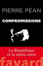 Compromissions ebook by