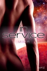 In Service ebook by Mima