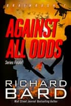 Against All Odds ebook by