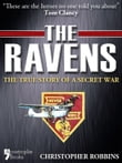 The Ravens: The True Story Of A Secret War In Laos, Vietnam