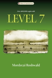 Level 7 ebook by Roshwald, Mordecai