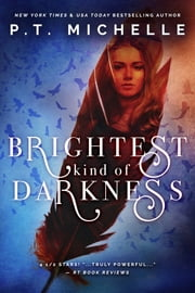 Brightest Kind of Darkness (Book 1) ebook by P.T. Michelle