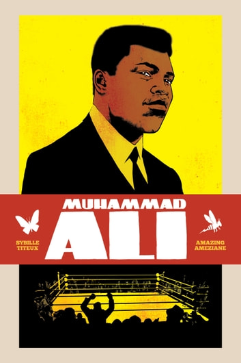Muhammad Ali - Ali ebook by Various