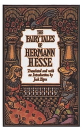 The Fairy Tales of Hermann Hesse ebook by Hermann Hesse