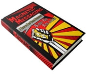 Magnetic Messaging Review PDF eBook Book Free Download ebook by Bobby Rio